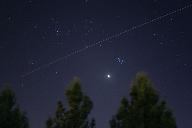 space station venus sun - photo #31
