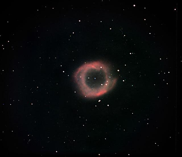 helix nebula caldwell 63 - photo #21