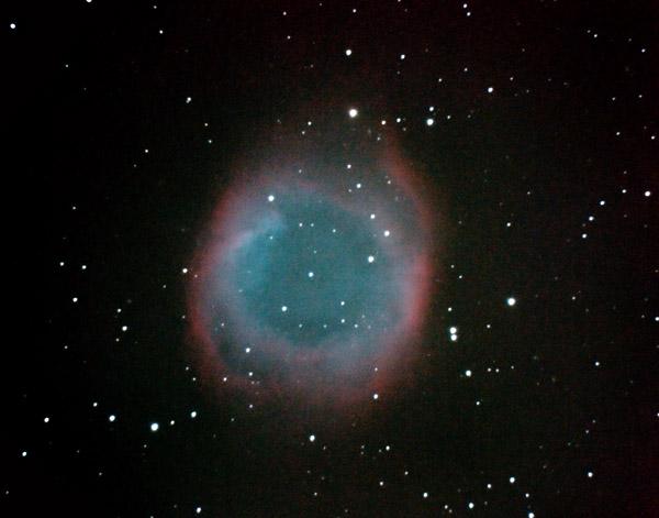 helix nebula caldwell 63 - photo #14