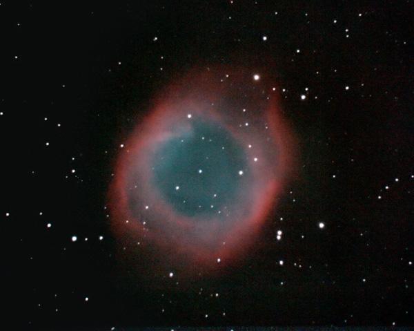 helix nebula caldwell 63 - photo #9